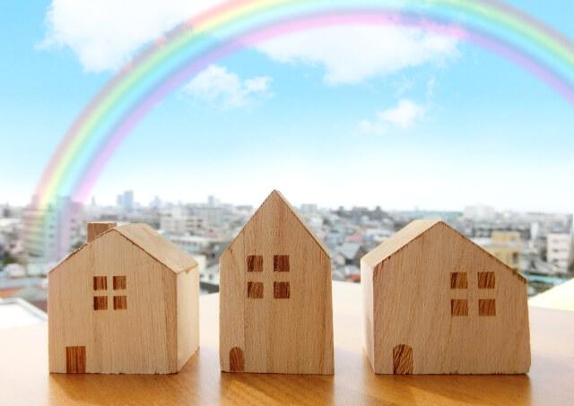 横浜市の工務店【堀井工務店】のモデルハウスで人・環境に優しい家を確認できる