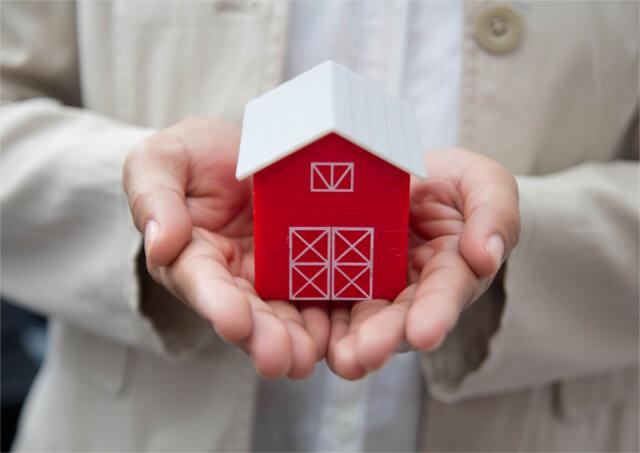 横浜市で注文住宅を建てる【堀井工務店】は省エネにも繋がる健康住宅をご提案