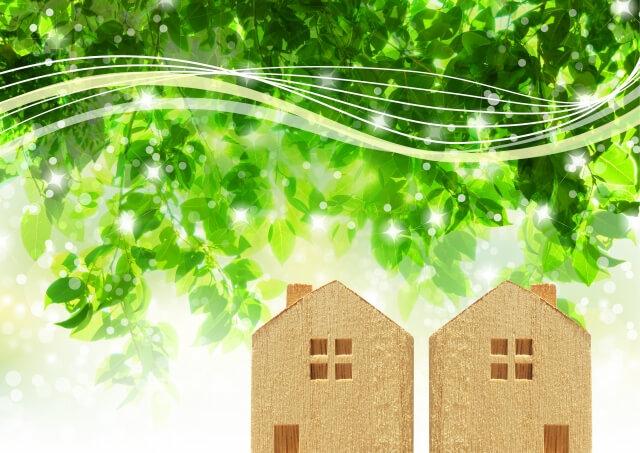 旭区の建築士事務所【堀井工務店】と一緒に戸建てを設計しませんか?