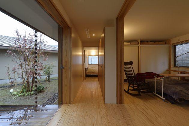 横浜市で工務店をお探しなら~チルチンびと仕様の施工が可能・新築の見学会も随時開催中~