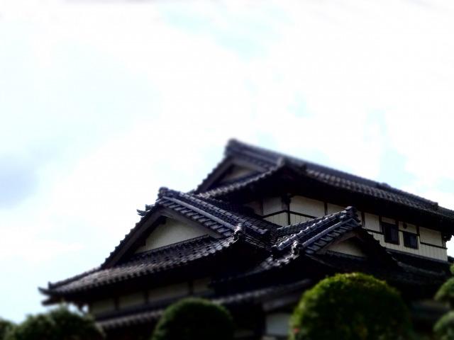 日本の家の寿命が30年と言われる理由