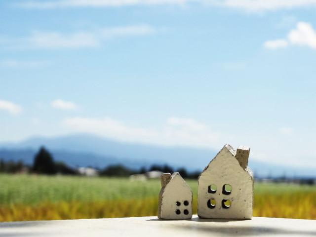 注文住宅は横浜市の【堀井工務店】にご依頼ください~高断熱な家づくりが可能~
