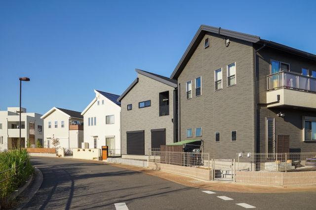 横浜市でリノベ工事を依頼するなら~戸建て・マンション・団地など種類問わず対応可能~